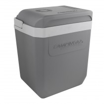 Powerbox Plus 24L
